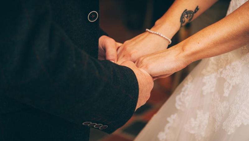 Sakın Unutmayın: Evlilik Yıldönümü Hediyesi