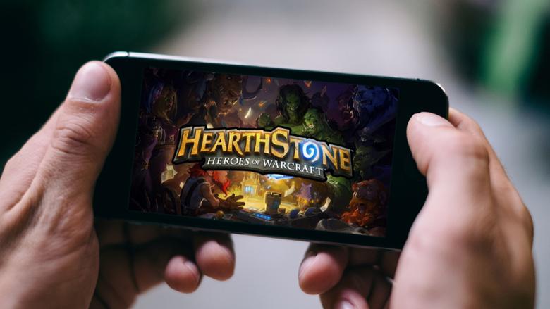 En İyi iPhone Aksiyon Oyunları – Nisan 2018
