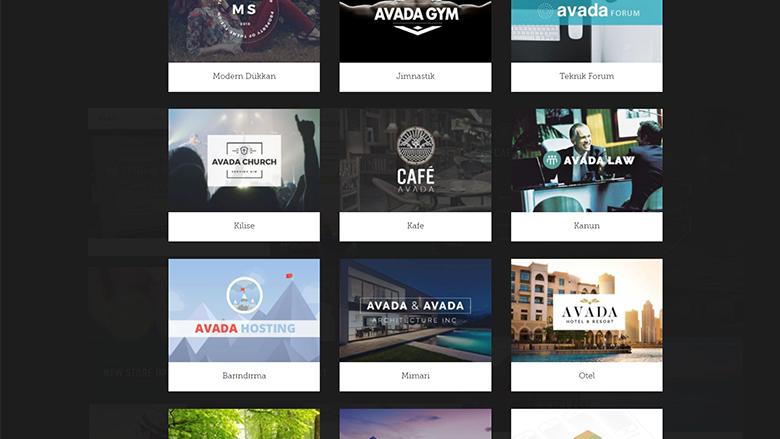 Markanızı Özel: Kurumsal WordPress Temaları