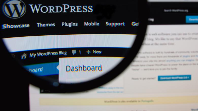 Kişisel Blog İsteyenlere: WordPress Blog Temaları