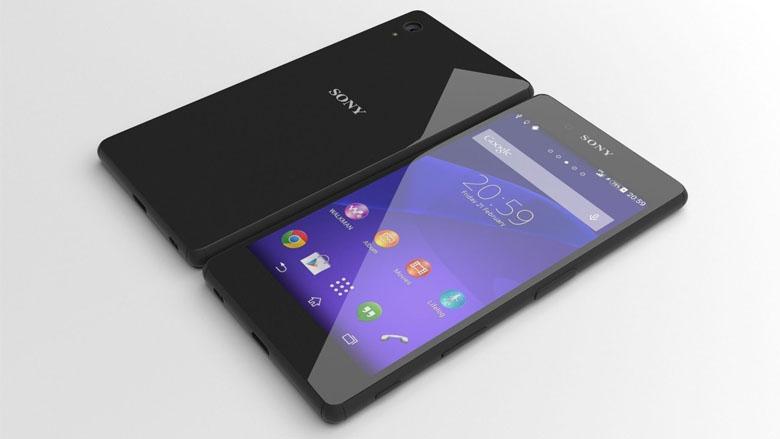 Sony Xperia Z5 Format Atma Rehberi