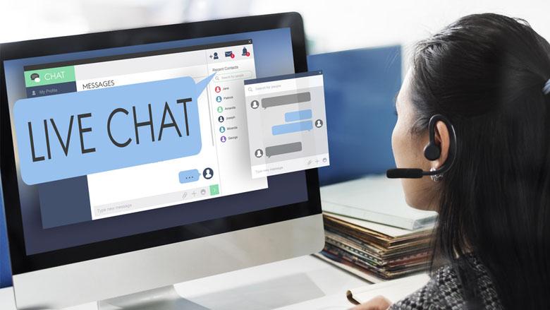 WordPress Online Destek / Live Chat Eklentileri