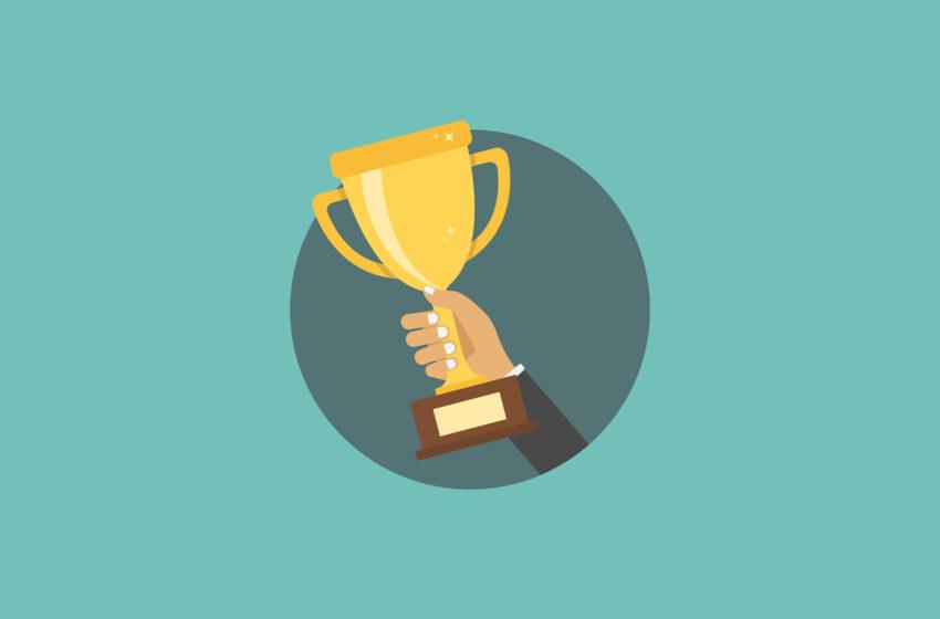 Android Üstün Başarı Ödülleri (Optimize Edilen Oyunlar)