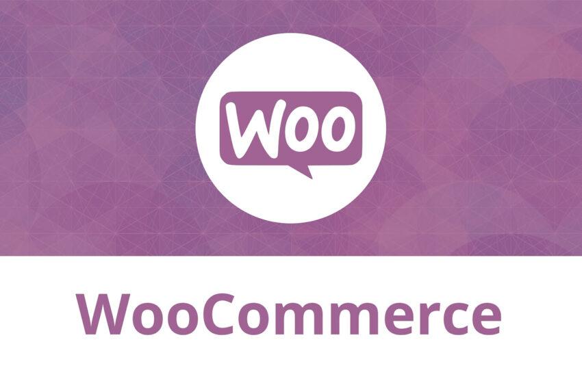 WooCommerce Nedir? Nasıl Kurulur?