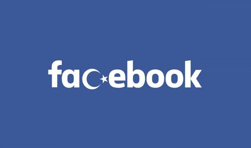 Facebook Destek Hattına Nasıl Ulaşılır?