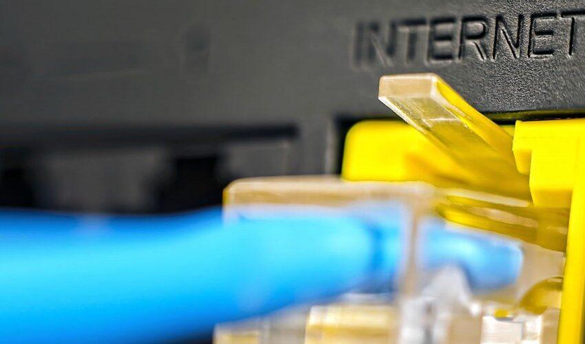 Modemin İnternet Işığı Yanmıyorsa Neler Yapılabilir?