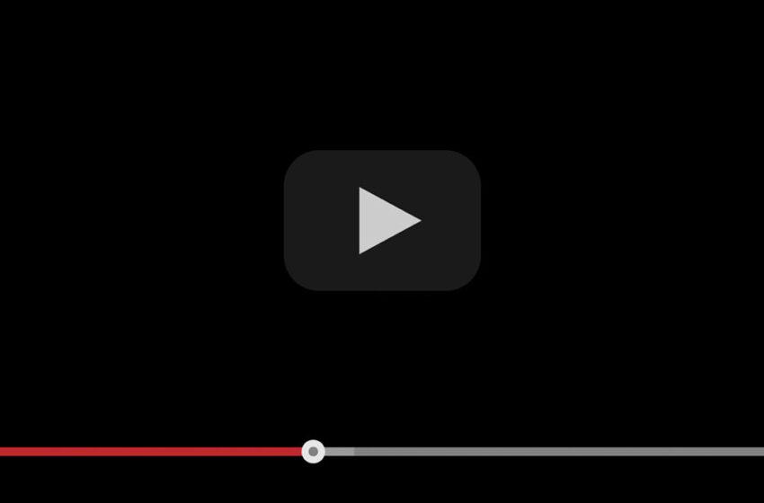 YouTube Video Nasıl Şikayet Edilir?
